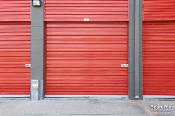 Proguard Self Storage - Braeswood - Photo 6