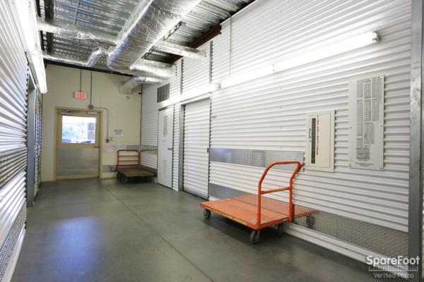 Proguard Self Storage - Braeswood - Photo 11