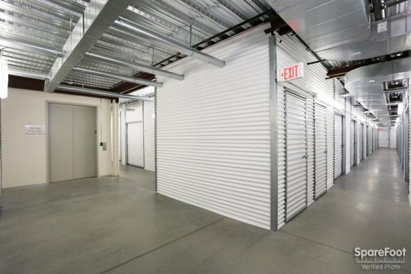 Proguard Self Storage - Braeswood - Photo 12