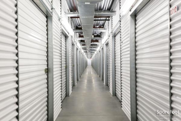 Proguard Self Storage - Braeswood - Photo 14