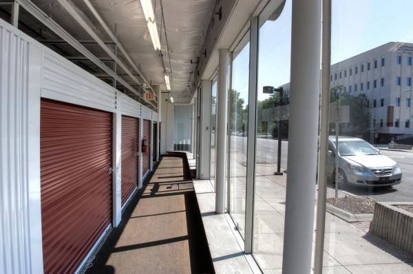 StorageMart - Broadway & 34th - Photo 3