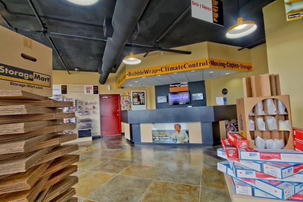 StorageMart - Bird Rd & 99th Ave - Photo 2
