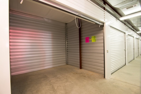 StorageMart - US 29 & Athena Drive to Collins Industrial Blvd - Photo 3