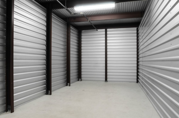 StorageMart - Butterfield & York - Photo 3