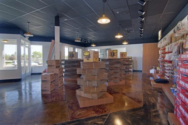 StorageMart - Excelsior Rd & Shady Oak - Photo 3
