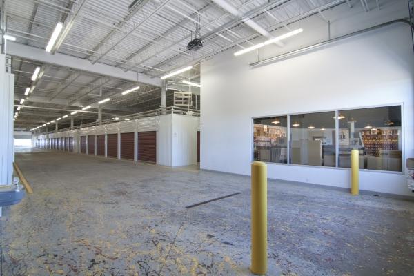 StorageMart - Excelsior Rd & Shady Oak - Photo 4