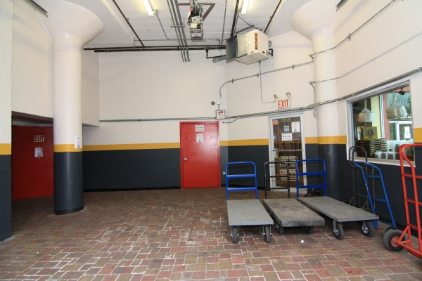StorageMart - Kent Ave & Wallabout - Photo 2