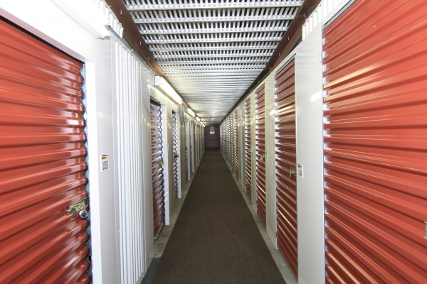 StorageMart - 4th Ave & 38th St - Photo 2