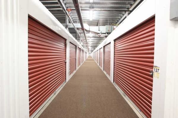 StorageMart - Rt 3 & Patternson Plank - Photo 4