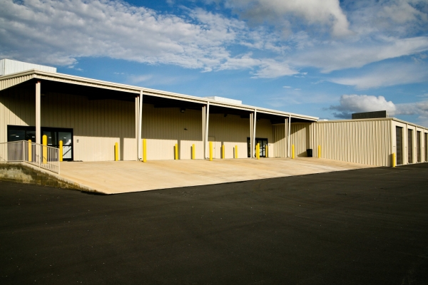 Storage Master - Columbus - Photo 9