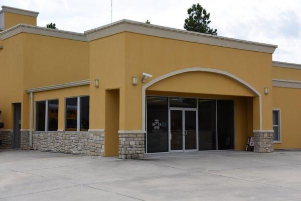 The Storage Center - Capital Court - Photo 5