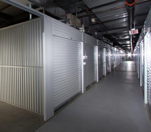 iStorage Chantilly - Photo 6