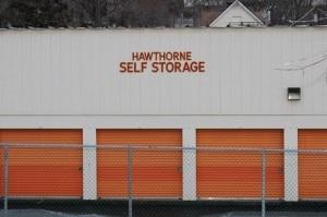 Hawthorne Self Storage - Photo 7