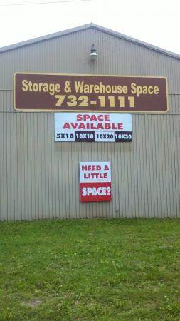 eXcess Storage - Photo 9