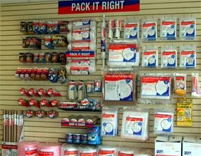 Storage King USA - Photo 5