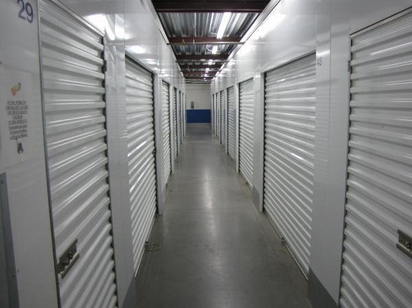 Trojan Storage of Oxnard - Photo 2