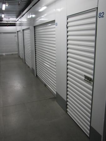 Trojan Storage of Oxnard - Photo 3