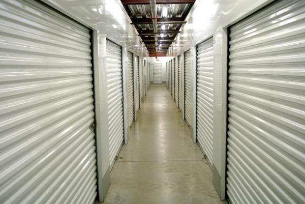 Trojan Storage of Oxnard - Photo 6