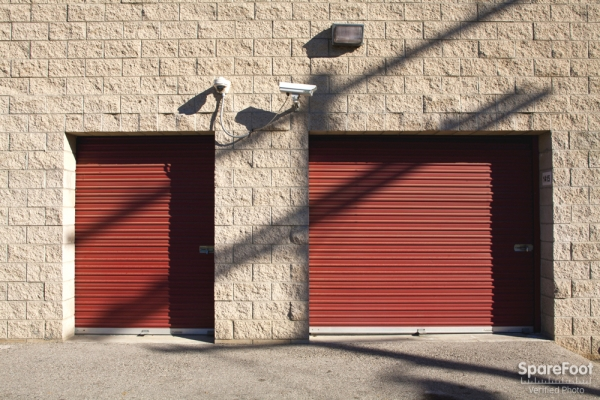 Safe Storage of Van Nuys - Photo 6