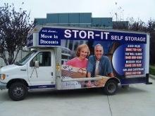 Stor-It Marina Del Rey - Photo 4