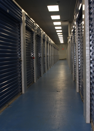Advanced Self Storage - Photo 3