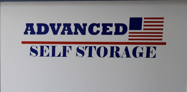 Advanced Self Storage - Photo 5