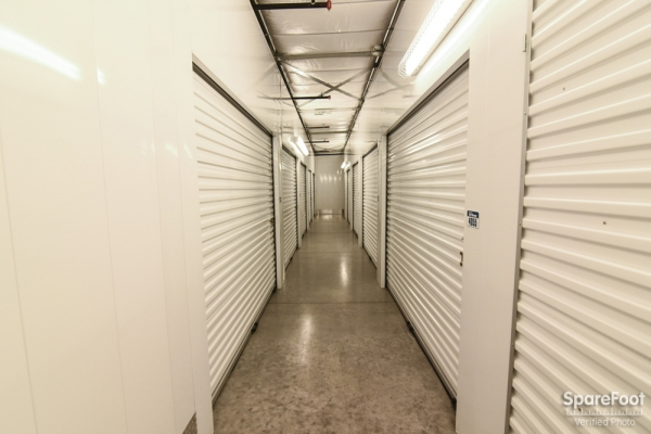 West Coast Self-Storage of Padden Parkway - Photo 12