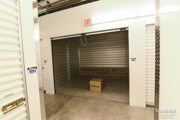 West Coast Self-Storage of Padden Parkway - Photo 15