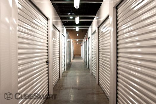 Your Storage Solution - Photo 5