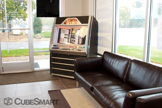 Your Storage Solution - Photo 11