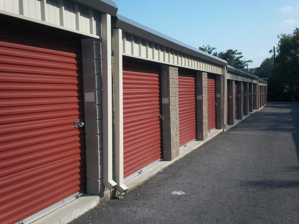 Storage Pros - Goodlettsville - Photo 2