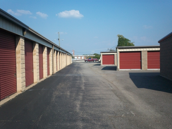 Storage Pros - Goodlettsville - Photo 5