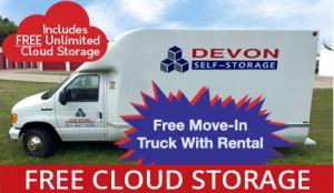 Devon Self Storage - Pasadena  sc 1 st  SpareFoot & 15 Cheap Self-Storage Units Baytown TX w/ Prices from $19/month