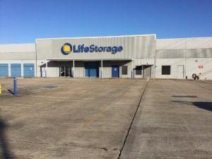 Life Storage   Webster   West Nasa Road 1