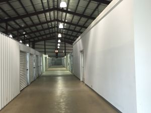 Southern Self Storage - Pensacola