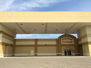 Glenway Storage & 15 Cheap Self-Storage Units Cincinnati OH w/ Prices from $19/month