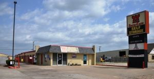 SecurCare Self Storage - Tulsa - E Skelly Dr
