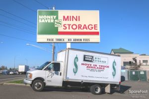 Money Saver Mukilteo