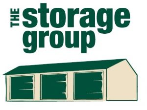The Storage Group - Fruitport Temp. Control