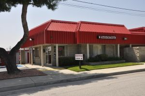 SecurCare Self Storage - Highland - Highland Avenue