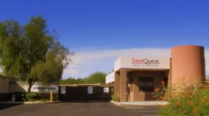 StorQuest - Glendale/Union Hills