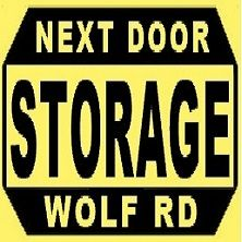 Cheap Car Storage Vehicle Parking Naperville Il Updated 2019
