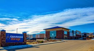 Guardian Storage - Superior & 15 Cheap Self-Storage Units Westminster CO w/ Prices from $19/month