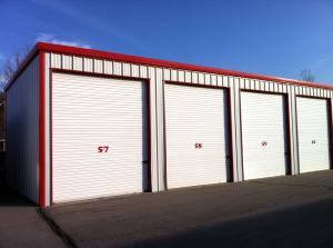 San Francisco Design Warehouse Salt Lake City 2610 S 1100 W