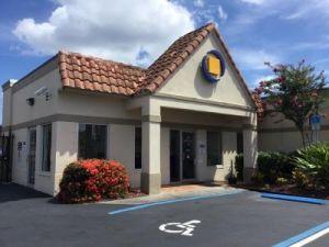 Life Storage - Clearwater - Drew Street & 15 Cheap Self-Storage Units Largo FL from $19: FREE Months Rent