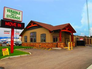 10 Cheap Self Storage Units Post Falls Id With Prices