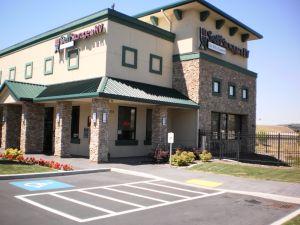 10 Cheap Self Storage Units Spokane Wa With Prices