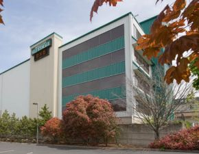 Storage Court of Bellingham & 15 Cheap Self-Storage Units Ferndale WA from $19: FREE Months Rent