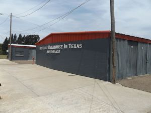 The Best Little Warehouse In Texas - Brownsville #4