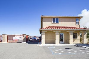Trojan Storage of Rocklin & 15 Cheap Self-Storage Units Placerville CA w/ Prices from $19/month